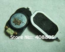 10PCS/LOT, Mobile phone new buzzer ringer  for HTC google G1, G2 ,A6188,free shipping