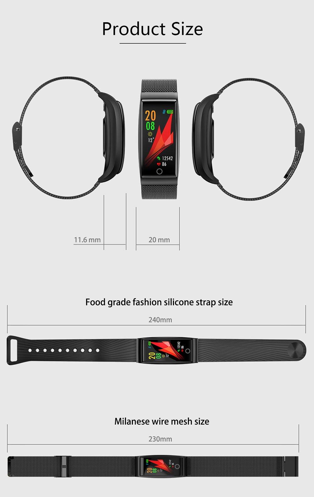 130356-smart bracelet-26