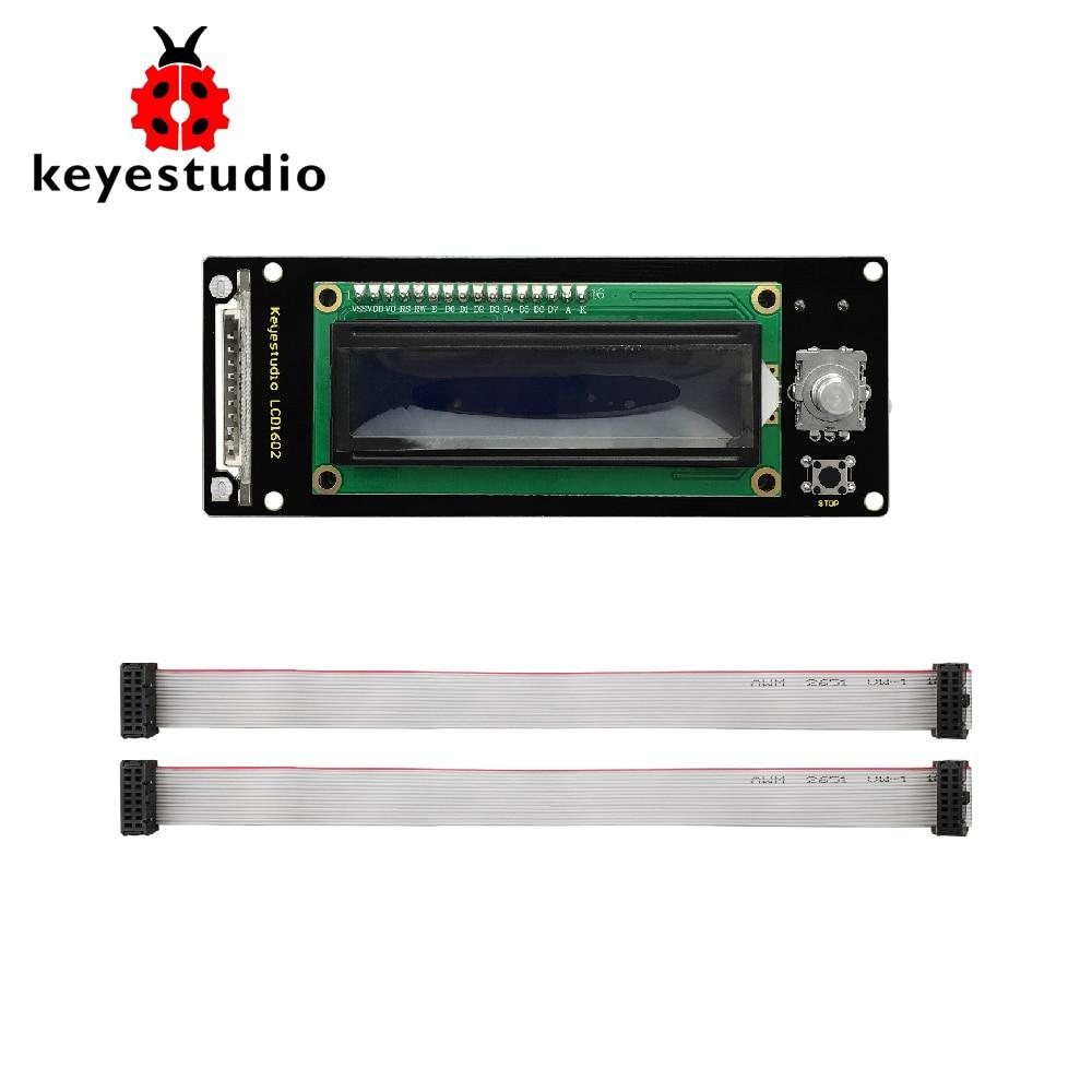 KS0290 (5)