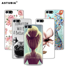 Buy ASTUBIA Case Homtom S8 Case Cover Homtom S9 Plus 5.99 Case Silicone Fashion Flower Aniaml Coque Homtom S8 5.7 Case for $1.46 in AliExpress store