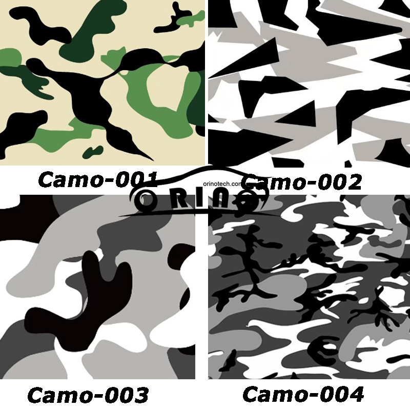 camouflage designs-1