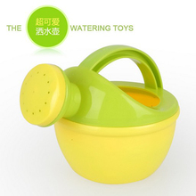 Beach sand toys for kids water toys to bath watering can toy classic toys&Hobbies pretend play game for Children juguetes playa
