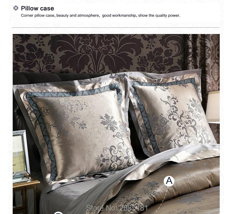 4pcs-Sateen-Jacquard-Bedding-set7902_02