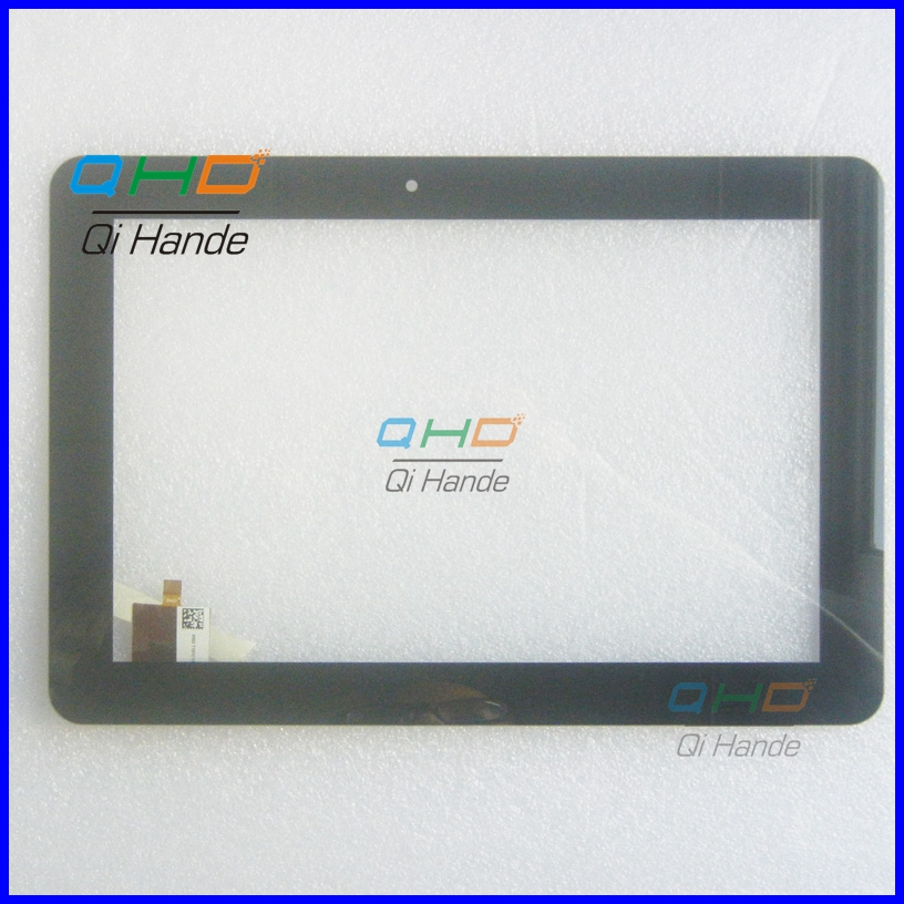 New 10.1 inch Tablet Capacitive Touch Screen Replacement For 3030-1010261 Digitizer External screen glass Sensor Free Shipping<br><br>Aliexpress