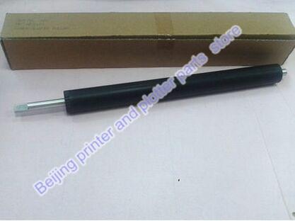 High quatily compatible new for HP1160 1320 Lower Pressure Roller LPR-1320-000 LPR-1320 printer part on sale<br><br>Aliexpress