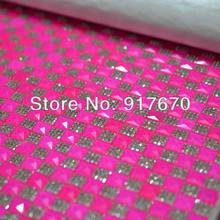 NEW ARRIVAL Rhinestone bridal TRIM, crystgal peal beading trimming VERY POPULAR(China)