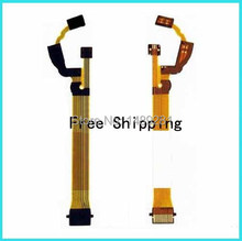 Flex cable for Nikon Lens Anti-Shake VR 10 -30 Replacement Parts(China)