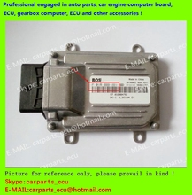 For  BYD F3  car engine computer board/ECU/ Electronic Control Unit/Car PC/ F01R00DP67/F3A-3610100C-K4 /driving computer