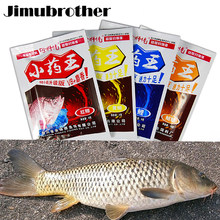 9 г Мускусная добавка для рыбалки takle grass/silver Carp fishing Groundbait Flavours Fishing Bait Making Scent chinses поставщики(China)