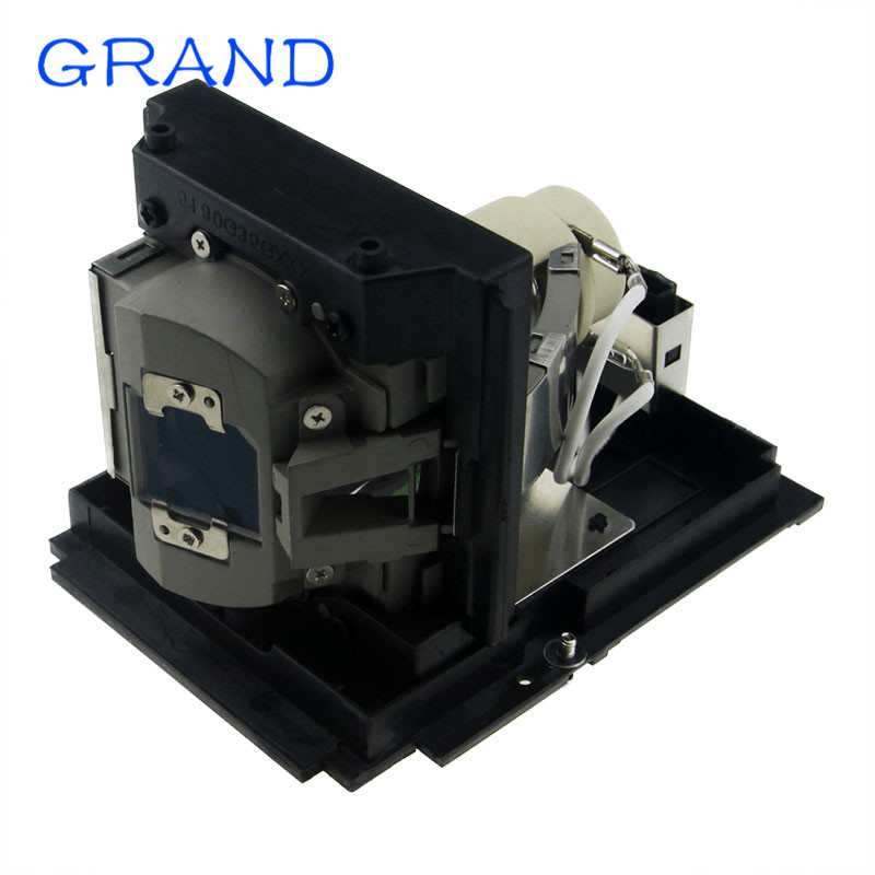 SP-LAMP-068 High Quality Replacement Projector Lamp/Bulb with housing for INFOCUS IN5532 / N5533 / IN5534 / IN5535 HAPPY BATE<br>
