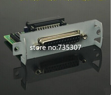 new original serial card Interface board for sp700 TSP700 TSP700II SP512 SP500 pos printer