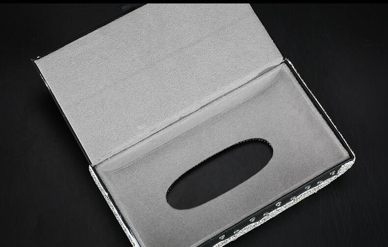 New-Hot-Car-Styling-Tissue-Box-Home-and-Car-Leather-Papers-Bag-Tissue-Holder-Case-2
