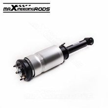Front Air Suspension Strut Shock Absorber For RANGE ROVER SPORT 05-07 RNB501620 RNB501620G LR041108(China)