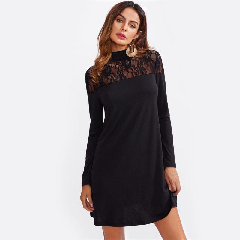 dress170906713(4)