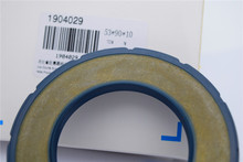 TCN type NBR rubber 53*90*10/ 53X90X10 High quality Oil seal for Hydraulic pump ISO 9001:2008 DMHUI brand(China)