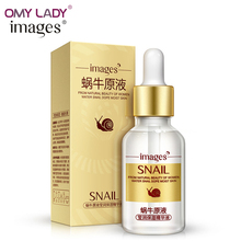 OMY LADY IMAGES face lifting skin care anti aging wonder essence charm ageless liquid anti wrinkle serum youth organic cosmetic