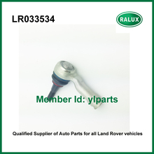 LR033534 new auto left and right ball joint for Range Rover 2013- Range Rover Sport 2014- ball joint quality replacement parts