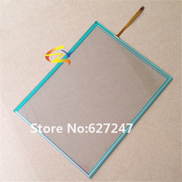 High quality Japan Material KIP3000 Touch Screen for KIP Touch Panel<br><br>Aliexpress