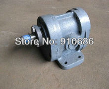 Buy Fuel delivery pump lubrication CB-25 gear oil pump Low pressure pump