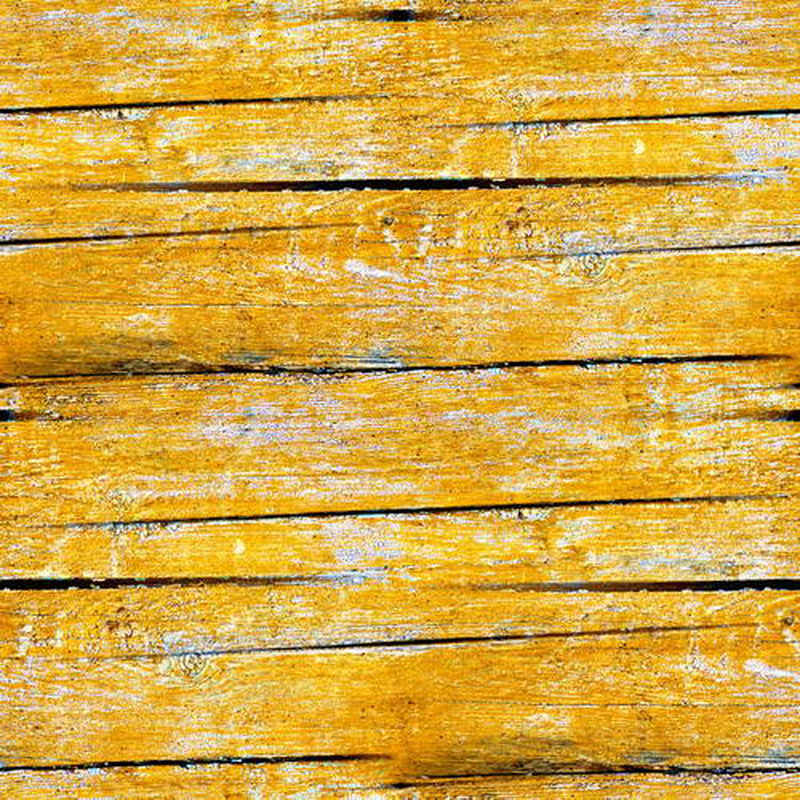 10x10 photography backgrounds  wood floor vinyl Digital Printing photo backdrops for photo studio  Floor-158<br>