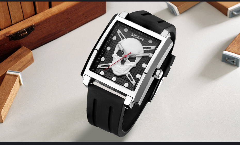 skeleton watch (10)