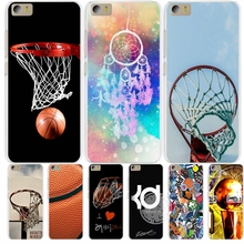 Basketball Logo La Cover phone Case for Xiaomi M Mi 3 4 5 5S Mi4 Mi3 Mi4 4S 4I 4C Mi5 NOTE MAX