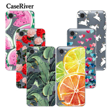 "Buy CaseRiver Silicone 5.5"" FOR Capa LG Q6 Case Cover Soft TPU Painted Phone Protective Back Case FOR LG Q6/ Q6A/ Q6 Plus/ Q6 Alpha for $1.21 in AliExpress store"
