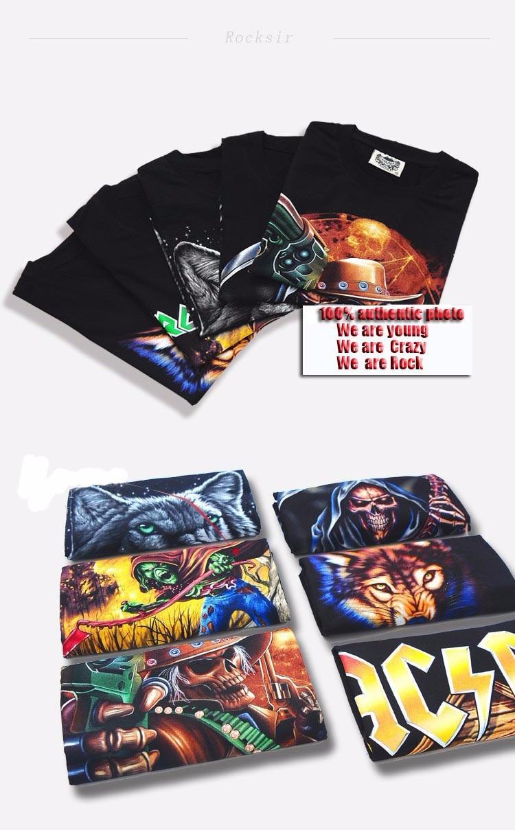 HTB1tx3uIFXXXXcRXFXXq6xXFXXXy - [Mne bone] Tee Men Black T-Shirt 100% Cotton Metallica Skull Print Heavy Metal Rock Hip Hop Clothing Black short T shirts