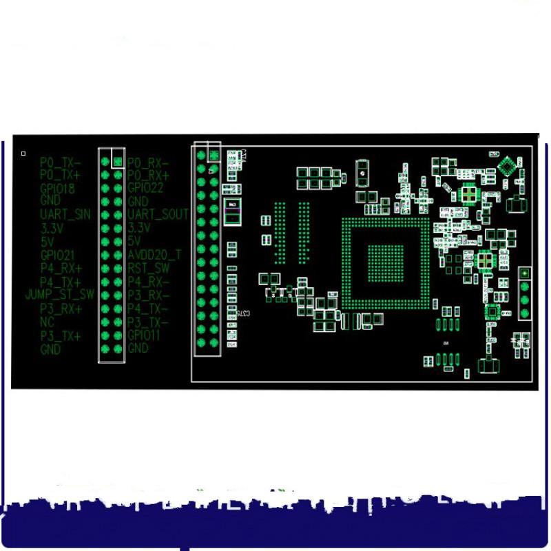 YN-Q300N-C1-s.jpg