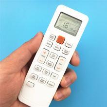 Air Conditioner air conditioning remote control suitable for  SAMSUNG DB93-11489L DB63-02827A DB93-11115U DB93-11115K KT3X002