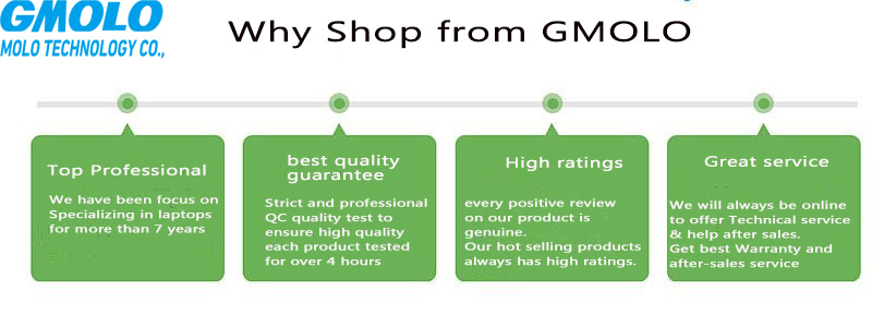 why shop from us_