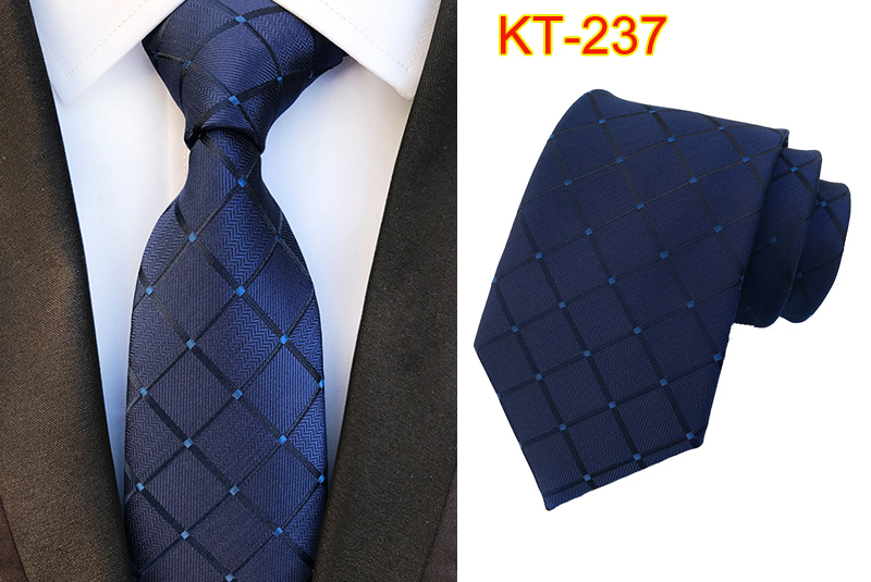 KT-237 (3)