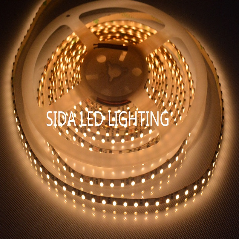 Popular led strips lights small buy cheap led strips lights small led strips lights small aloadofball Image collections