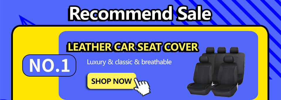 car-seat-covers_01