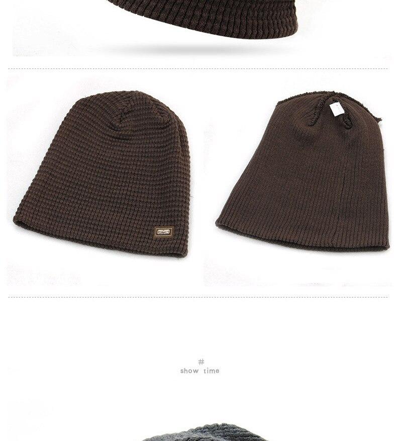 ski-hats_04