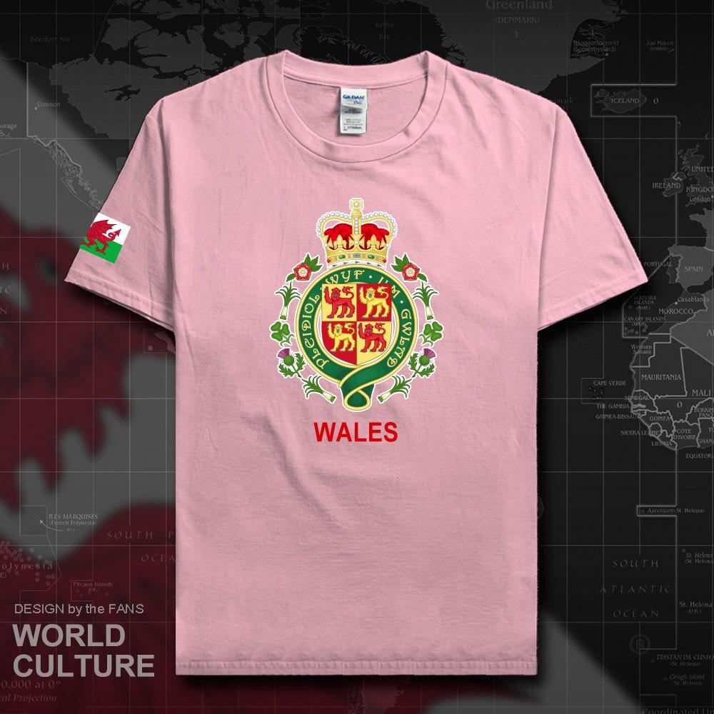 HNat_Wales20_T01lightpink