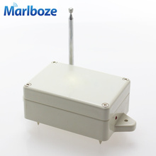 Free Shipping 1pcs 433mhz Wireless Water Leak Detector for Home Security Alarm System Flood Sensor