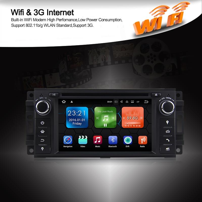 WE6532 (5)