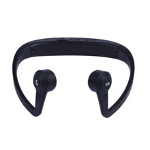 Buy 2017 Newest Bone Conduction Bluetooth headphone Wireless Stereo Headset Sports Earphone Ear Microphone Bone Conduction for $32.63 in AliExpress store