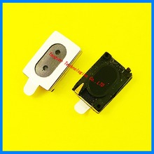 Original New earpiece Ear Speaker Replacement for Nokia N81 N95 N73 N76 N78 N79 N82 High quality