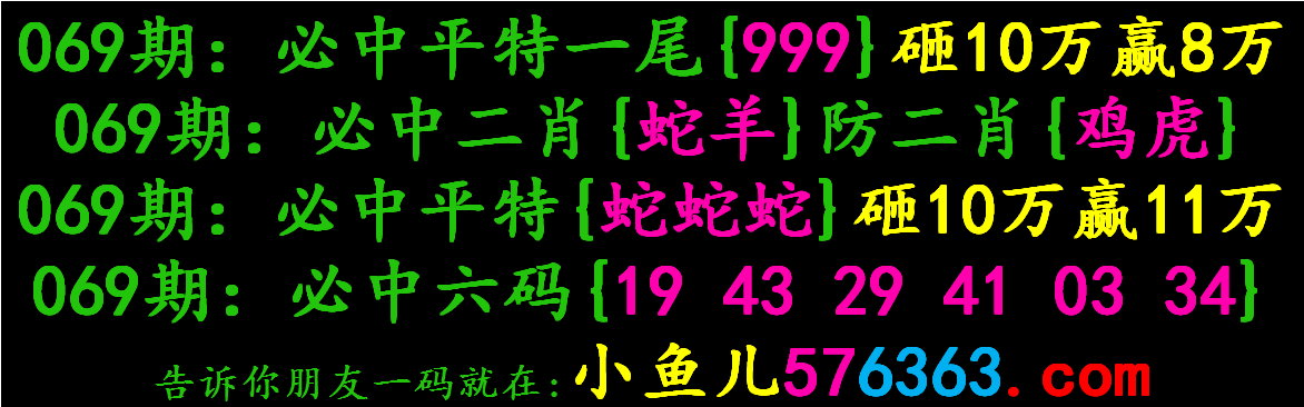 HTB1tyK1dlCw3KVjSZR0762cUpXaL.png (1172×366)