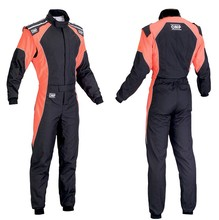 2017 free shipping car p race clothing   sports wear for men and women size XS-4XL no fireproof 3colors