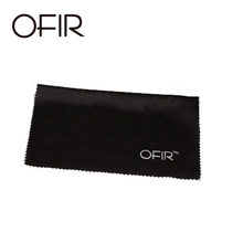 OFIR 1pcs Glasses Cloth Fabric Mobile Phone Camera Wipes Computer Lcd Monitor Ipad Cleaning Tools Sunglasses Eyewear Accessories