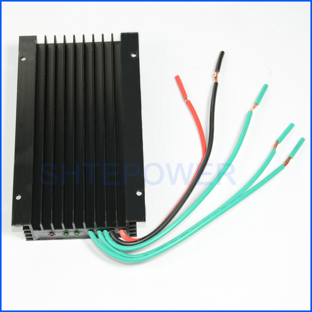 300W 48v with LED 2