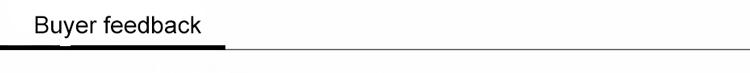 HTB1tzEFRXXXXXb4XFXXq6xXFXXXS - OSCN7 12 Color 2pcs Slim Fit Suits Men Notch Lapel Business Wedding Groom Leisure Tuxedo 2017 Latest Coat Pant Designs S-4XL