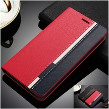 Buy Cover Lenovo P780 Case P 780 Phone Cases PU Leather Book Style Flip Cover lenovo p780 Covers Lenovo P780 Case hy307 for $3.61 in AliExpress store