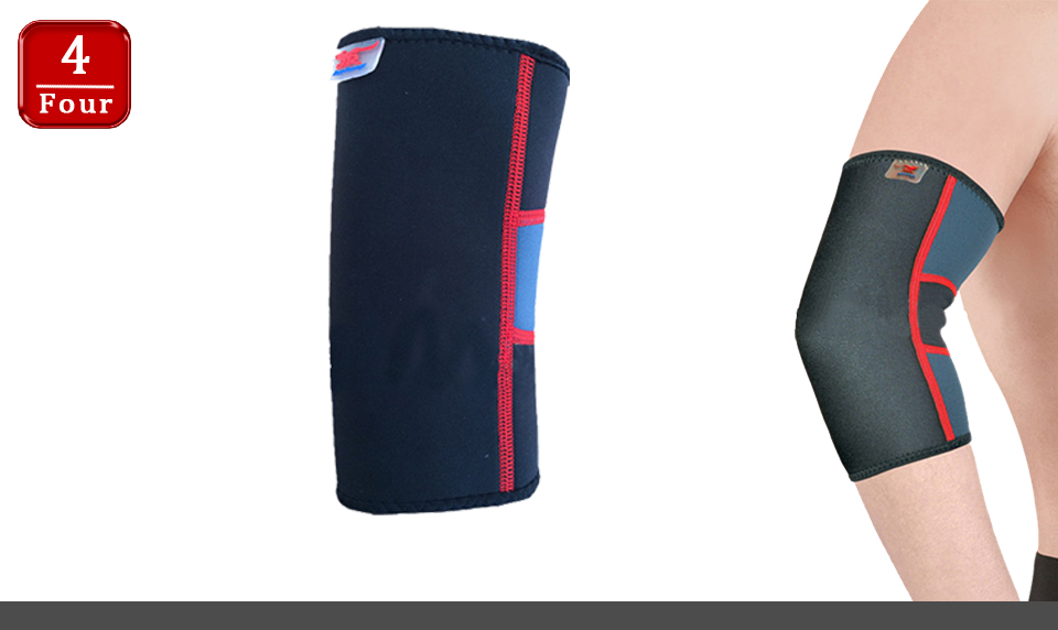 K8356-Sweat-absorbent-Breathable-Elbow-Pads-Outdoor--Sporty-Badminton-Basketball-Sports-Elbow-Guard-Brace-Safety-Protection_04