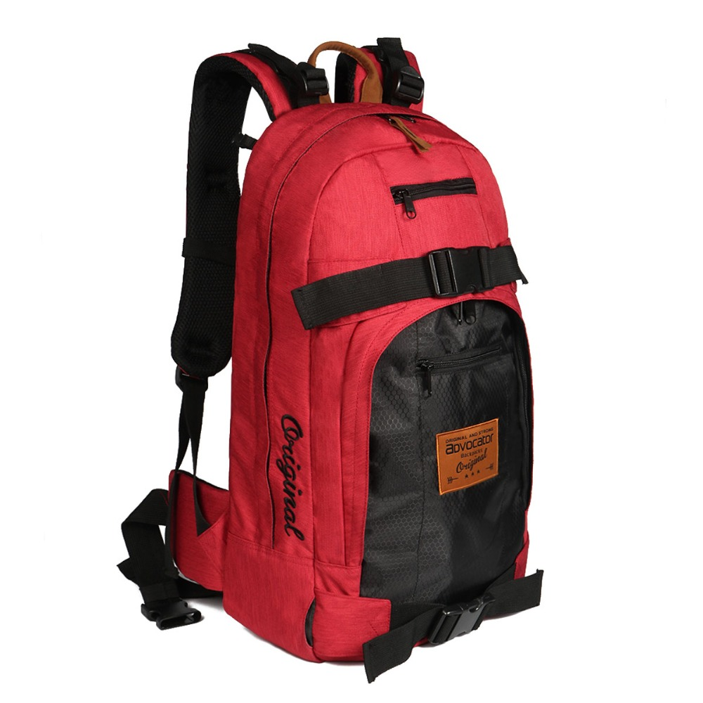 Up to 17Laptop Patchwork Women Backpack Large Capacity Student Travel School Backpack Nylon Business Trip Men Backpacking Bag<br>