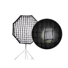 "Photographic Honeycomb Grid for 80cm / 31"" Octagon Umbrella Softbox Studio/Strobe Umbrella Softbox"