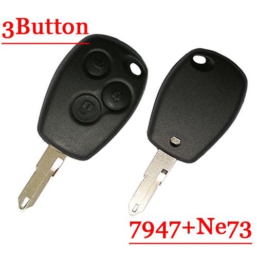 NE73 Key Round 3 1